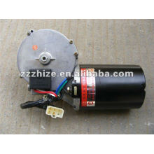 High Quality Bus Parts Wiper Motor ZD2832/1832